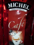 cafe michel rotary