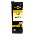 cafe vanille